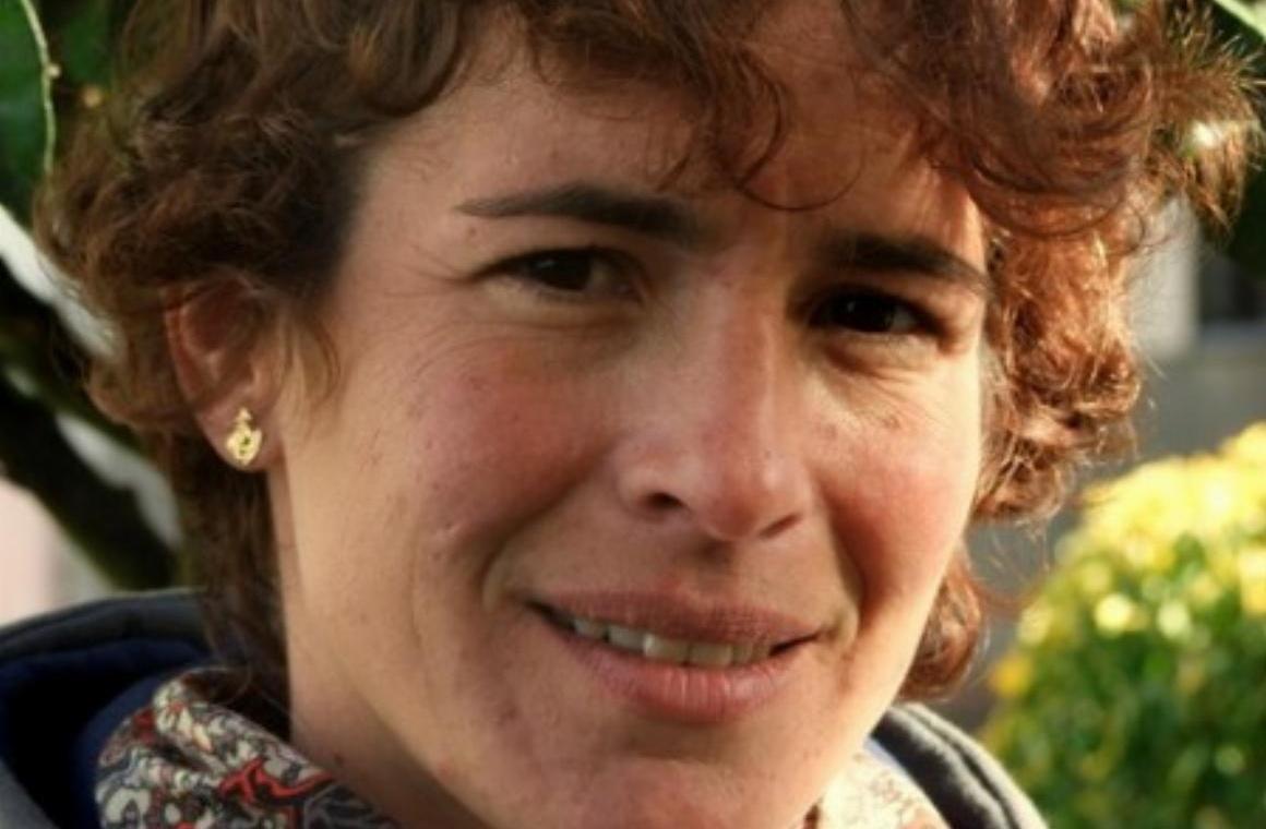 AntoniaBezigheids therapeutebegeleidster projectNova Sembla