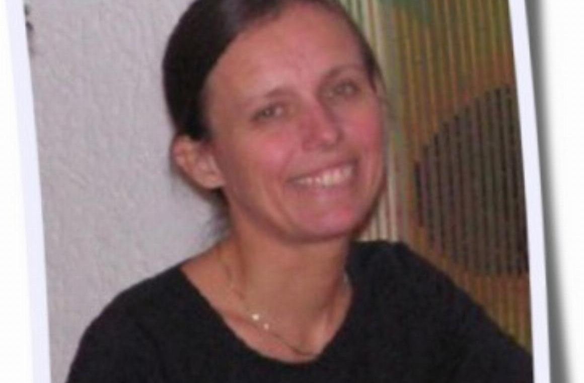 Charlotte Kamman Landbouwuniversiteit WageningenNeuro Linguistisch Programmeren