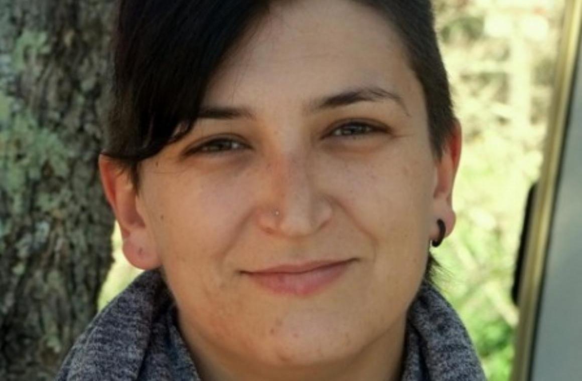 KatiaBezigheids therapeute/begeleidsterproject Nova Sembla