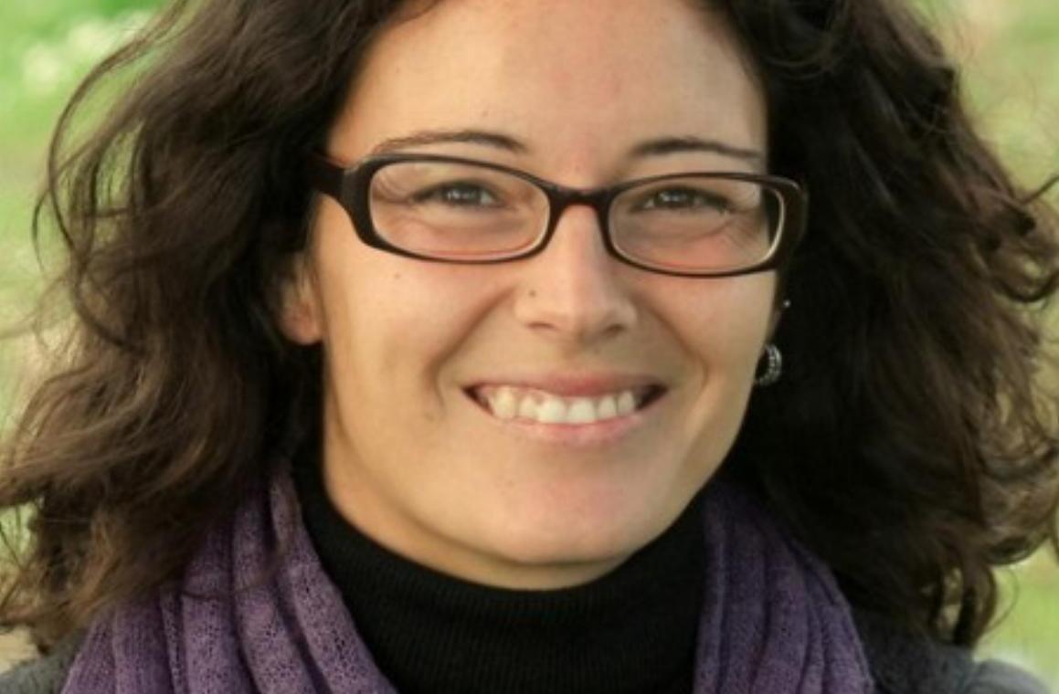 MariaPsychologe/begeleidster project Nova Sembla