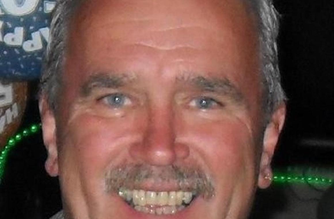 Robert Tilson Ervaringsdeskundige, Supervisor Engineer. werkmeester