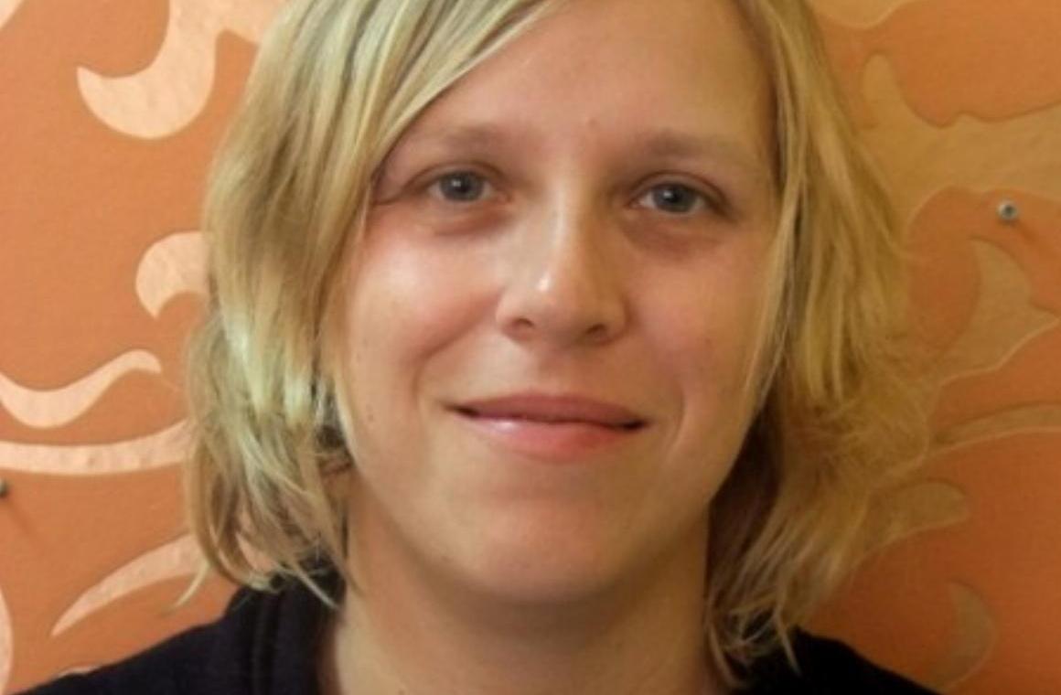 SilviaSociaal pedagoog/teamleider projectNova Sembla